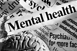 Peoria Has Major Mental Health Needs:   Analysis