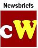 newsbriefs