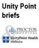 unitypointbriefs1