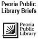 peoriapubliclibrarybriefs