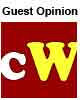 guest_opinion