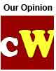 our_opinion