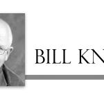 BillKnightHeader4