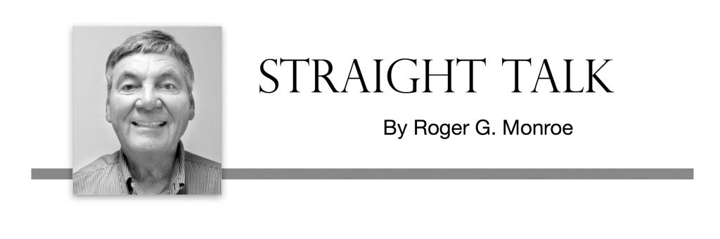 StraightTalkHeader4