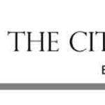 citybeat_headerUntitled-2
