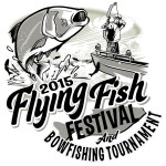 LOGO.Flying Fish
