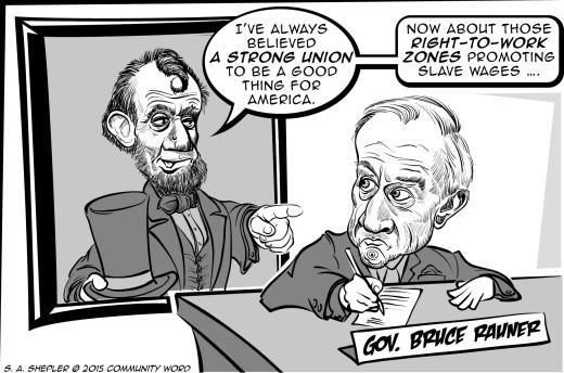 No.1.editorial.cartoon.sept