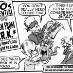EditorialCartoon.OCT2015.