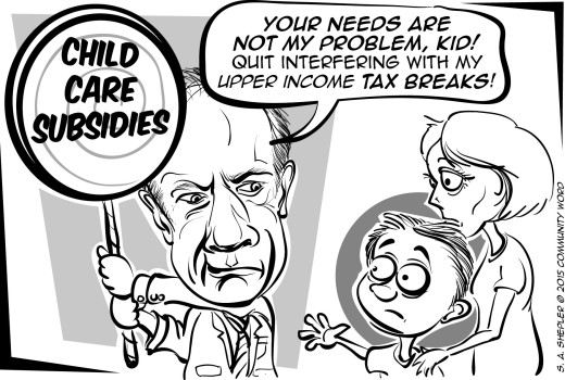 Cartoon.ChildCareCuts3