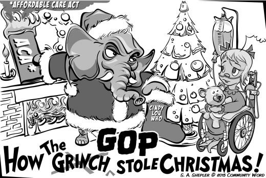 editorial.cartoon