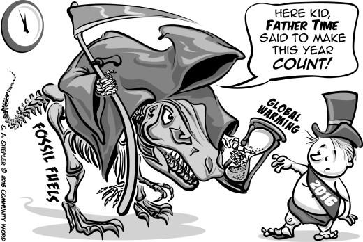 Cartoon.NewYearGlobalWarming