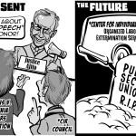 Editorial.cartoonMarch.2016
