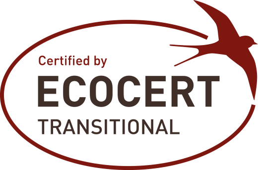 4.a.LOGO.Ecocert.Transitional
