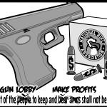cartoon.GunProfits2