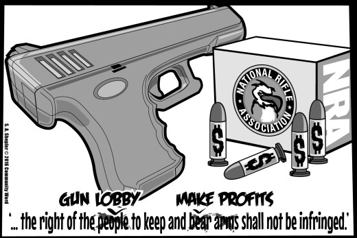 cartoon.GunProfits2