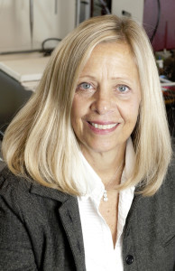 Dr. Gail S. Prins