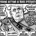 cartoon-trumpjournalismp2