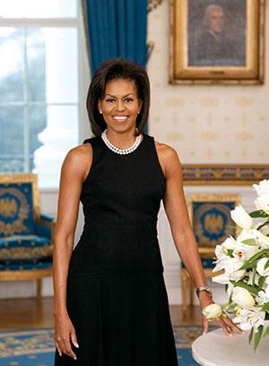 1703-MichelleObama