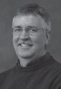 Jim Angel