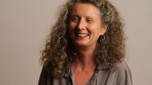 Karen McCoy