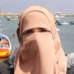 Wafaa A. ALUdaini