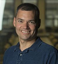 Peter Beinart