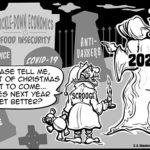 S.A. Shepler (c) 2021 Community Word