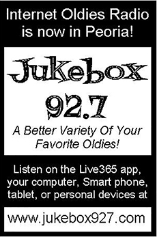 Jukebox 927